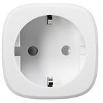 2er Pack Elgato Eve Energy Stromsensor mit HomeKit für 55,90€ (statt 80€) – Retourengeräte