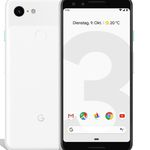 Endet heute: 🔥 Google Pixel 3 + Sony SRS-XB 21 für 19€ + Telekom oder Vodafone Flat mit 6GB LTE für 16,99€ mtl.