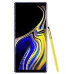 TOP! Samsung Galaxy Note 9 für 49€ + Telekom Allnet-Flat mit 6GB LTE für 26,99€ mtl.