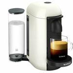 Krups Nespresso XN9031 Vertuo Plus Kaffeekapselmaschine für 66€ (statt 88€)