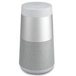 Bose SoundLink Revolve Bluetooth Lautsprecher für 128€ (statt 158€)