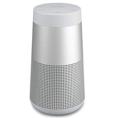 Bose SoundLink Revolve Bluetooth Lautsprecher für 124,90€ (statt 155€)