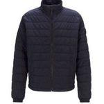 15% auf Winterbekleidung bei engelhorn – z.B. Boss Owest-D Steppjacke für 249€ (statt 299€)