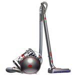 Dyson Cinetic Big Ball Absolute 2 Bodenstaubsauger für 299€(statt 395€)