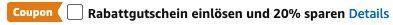 Transportabler infray Handwärmer & Powerbank (5200mAh) für 13,19€ (statt 22€)