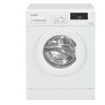 Bomann WA5729 Waschmaschine (7kg, Frontlader, 1400 U/Min., A+++) für 229€ (statt 275€)