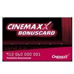 Kostenloses CinemaxX Bonusprogramm mit Kinoticket zum Geburtstag und Premium-Reservierung