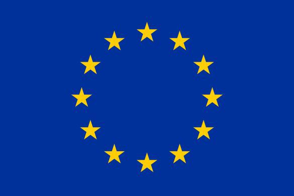 EU verabschiedet Artikel 13 im EU Urheberrecht