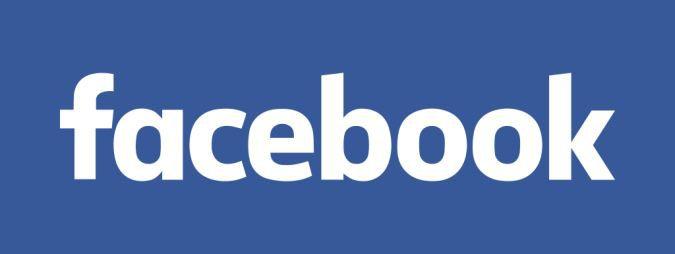 Bundeskartellamt: Verknüpfen von Nutzerdaten aus verschiedenen Quellen für Facebook nicht zulässig