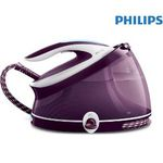 Fehler? Philips GC9325 PerfectCare Aqua Pro Dampfbügeleisen für 150€ (🔥Vergleich 232€)