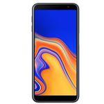 Samsung Galaxy J6+ für 1€ + Allnet-Flat im Vodafone-Netz mit 1GB ohne LTE nur 11,99 mtl.