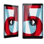 HUAWEI MediaPad M5 32GB mit LTE in Space Grey für 299€ (statt 334€)