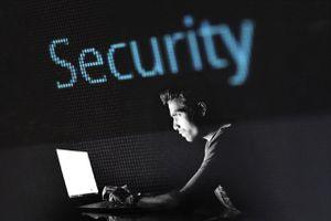 Neuster Daten Leak: 620 Millionen Accounts stehen im Darknet zum Verkauf