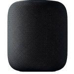 Apple HomePod Lautsprecher mit Raumerkennung für 299€ (statt 329€)