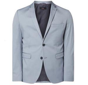 🔥 Peek & Cloppenburg* Sale bis 10Uhr mit 20% Extra Rabatt auf Anzüge, Kleider & Co.