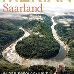 Merian Reise-Magazin im Jahresabo für 29,95€ (statt 110,40€)
