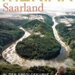 4 Ausgaben Merian Reise-Magazin für 24,30€ + Prämie: 17,50€ Verrechnungsscheck
