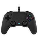 Nacon PS4-Controller für 20,99€ (statt 34€)