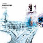 Radiohead – Ok Computer Oknotok 1997-2017-Ltd Edit-Boxset für 99€ (122€)