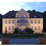 ÜN im 4* Precise Resort Rügen inkl. HP, Bade  & Saunalandschaft ab 39€ p.P.