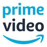 Übersicht der neuen Filme und Serien bei Amazon Prime Video im März