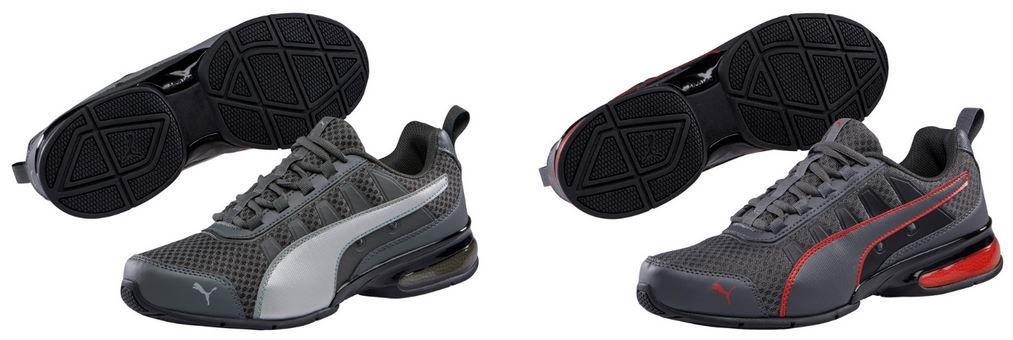 Sneaker Herren 47 Test Vergleich +++ Sneaker Herren 47