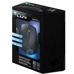 Roccat Lua kabelgebunde Gaming Mouse für 19€ (statt 23€)