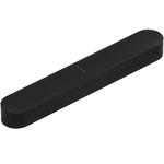 Sonos Beam Smart Soundbar ab 374,40€(statt 402€)