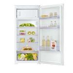? Einbaukühlschrank Samsung BRR19M010WW (A+, 169l Kühlen, 14l Gefrieren) für 179€ (statt 389€) ?