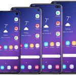 🔥 Knaller! Samsung Galaxy S10 Launch ab 21Uhr! Erste Angebote inkl. gratis Samsung Galaxy Buds für Vorbesteller!