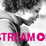 Neue Telekom StreamOn-Partner im Februar