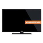 Ultra-HD 4K 43″ Fernseher Telefunken D43U472R4CWH für 249€ frei Haus (statt 340€)