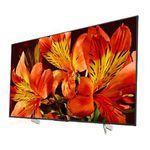 SONY KD-43XF8505 – 43″ UHD-TV mit Triple-Tuner ab 599€ (statt 749€)