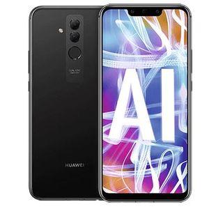 Huawei Mate 20 Lite 64GB für 4,95€ 📱 + o2 Allnet Flat L von Blau.de mit 3GB LTE für 14,99€ mtl.
