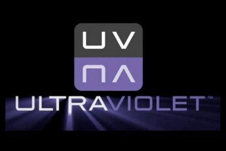 UltraViolet stellt Dienst zum 31. Juli ein