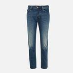 Diesel Jeans ab 45,43€ – z.B. Jeans 'Thommer 845F' für 52,43€ (statt 75€)