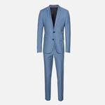 Hugo Boss Anzug Astian/Hets182 10207904 01 für 265€ (statt 449€)