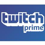 Pikuniku, Downwell, The Flame in the Flood, 2 weitere Spiele gratis – nur für (Twitch) Prime Mitglieder