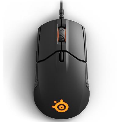 SteelSeries Sensei 310 Gaming Maus für 34,90€ (statt 46€)