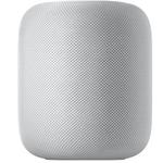2 x Apple HomePod Lautsprecher mit Raumerkennung für 593,99€ (statt 658€)