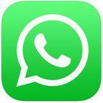 Neue Sicherheitsfunktion in der iOS-Version von WhatsApp: Face ID und Touch ID-Support