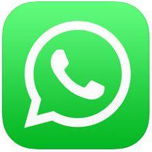 Neue Sicherheitsfunktion in der iOS Version von WhatsApp: Face ID und Touch ID Support