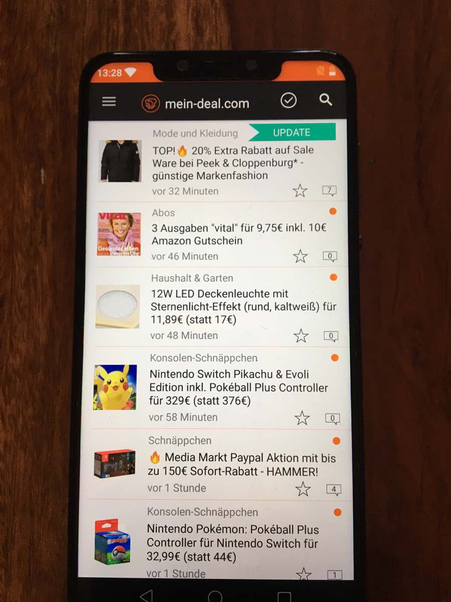 Test des Elephone A5   Mittelklasse Smartphone mit guter Hardware