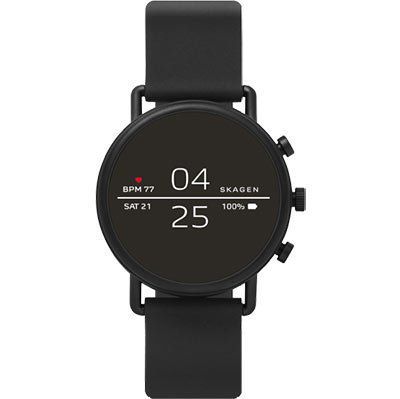 Skagen SKT5100 Smartwatch für 179€ (statt 254€)