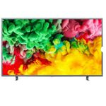 Top! PHILIPS 65PUS6703/12 – 65 Zoll UHD ambilight Smart TV für 749€ (statt 808€)