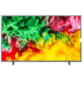 Top! PHILIPS 65PUS6703/12   65 Zoll UHD ambilight Smart TV für 749€ (statt 808€)
