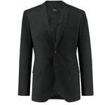 s.Oliver Black Label Herren Anzug in Restgrößen für 84,91€ (statt 162€)
