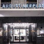 Köln: ÜN im 4* Hotel am Augustinerplatz für 65€ für 2 Personen