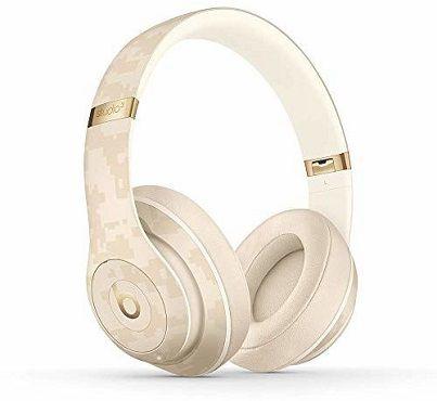 Beats By Dre Studio3   wireless Noise Cancelling Over Ear Kopfhörer für 156€ (statt 279€)