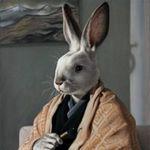 Kostenlos aus über 21 000 Gemälden einige herunterladen